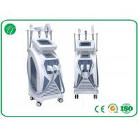 China Hospital Medical Equipment / Multifunctional beauty equipment professional for hair removal on sale