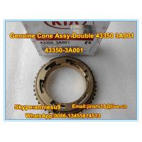 Quality Genuine Cone Assy--Double 43350-3A001 43350 3A001 433503A001 for sale