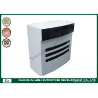 Quality Custom Solid Wood Store Front Counter Furniture ,  office counter furniture for sale