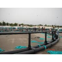 Buy cheap Deep Water Aquaculture Cage from wholesalers