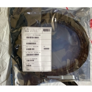 Quality Maximum Length 5m 10Gbps Cisco Power Cord SFP-H10GB-CU5M for sale