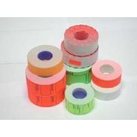 Quality Self Adhesive Price Label for sale