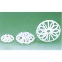 Buy cheap Tellerette packing ring from wholesalers