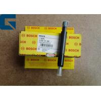 China Diesel Engine Ordinary Auto Diesel Fuel Injectors For EC290BLC 02113090 on sale