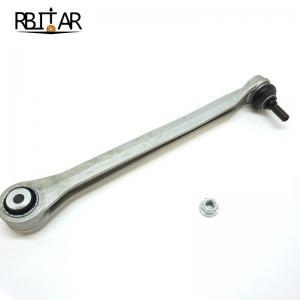 Quality 99733104504 Porsche 997 Car Front Control Arm for sale
