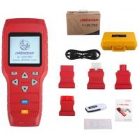 Quality Auto Key Programmer X-100 C+D Xtool Diagnostic Tool for IMMO+Odometer+OBD Software for sale