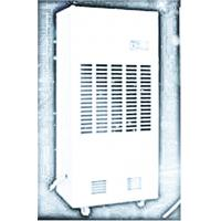 Quality Energy Saving Commercial Grade Dehumidifier For Crawl Space Under House for sale