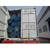 China A822 - A822-90 (1995) e1 - Specification for Seamless Cold-Drawn Carbon Steel Tubing for H on sale