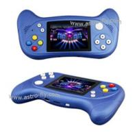 2.8inch PMP Game MP4 Player,
