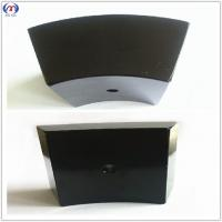 Quality Neodymium Nd-Fe-B Motor magnets for sale