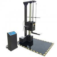 Quality Single Arm Package Drop Tester for sale