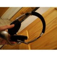 Quality Yapster TM-YP100A Universal Gaming Headsets for sale