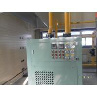 Quality Medical Gas Air Separation Unit , Oxygen And Nitrogen Gas Plant For Laborartory for sale