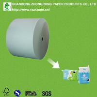 Quality 290gsm PE coated paperboard for milk boxes for sale