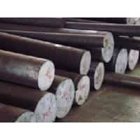 Quality Spring Steel Bar for sale