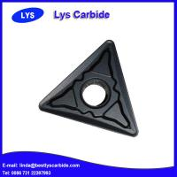 Quality CNC turning tool carbide inserts TNMG for sale
