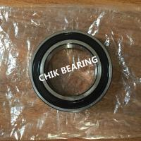 Quality 2RS One Way Clutch Bearing for mining textile Washing Machines (CSK6305) for sale