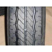 Quality Light Truck Tyres for sale