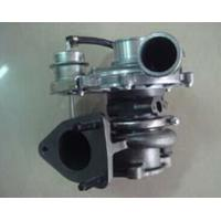 Quality JIANGLING TURBO GT20 758815-0002,1118300AAJ,758815-0003,1118300CAT for sale
