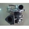 Buy cheap JIANGLING TURBO GT20 758815-0002,1118300AAJ,758815-0003,1118300CAT from wholesalers