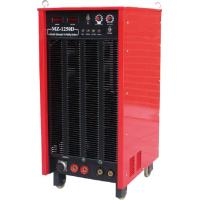 Quality IGBT Inverter Submerged ARC Welding Machine Multi Function for sale