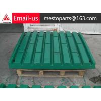 Quality jaw crusher for sale australia for sale
