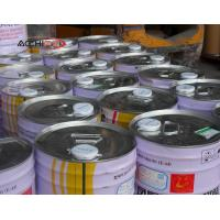 China Factory Directly Sell Sengoon High Quality 0164R Bisphenol A Liquid Epoxy resin used for self liveling for sale