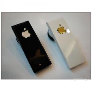 Iphone bluetooth headset---A68