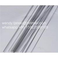 Quality 201 304 316 430 inox profile tube hollow section stainless steel round tube for sale