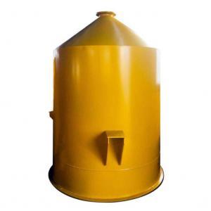 Quality H2108mm Slurry Density Meter for sale