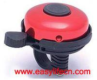 Quality 52mm aluminium bicycle bell,bicycle bell,metal bell,fahrradklingel,sonnette vélo,bike bell for sale