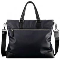 China Pu Material Womens Tote Bags Washable And Large Capacity 38x7.5x31cm Size on sale
