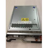 Quality IBM 59Y5258 DS5020  Server Controller 2GB Cache 2*8G FC Port Extension Sub Card 2*8G for sale