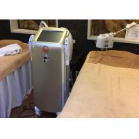Quality Germany lamp big power 3000W shr super hair removal Elight rf ipl hair removal for sale