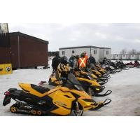 Quality big disocunt 2012 Ski-Doo MX Z X-RS 800 Review snowmobile for sale