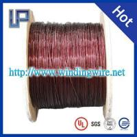 Quality Soldering Aluminum Wire Used for Motors for sale