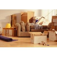 Quality Transportation Of Home Residents Office Overseas Movers / Micro Move for sale