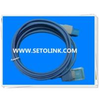Quality SPACELABS TO DB9PIN SPO2 ADAPTER CABLE for sale