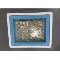 Quality Via Pharmaceutical Cold Chain Management Replied Within 24hours For COVID-19 for sale