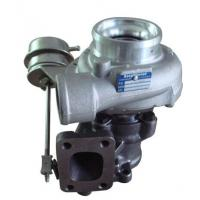 Quality Iveco-Sofim Commercial K14 Turbo 53149887021,53149887011 for sale