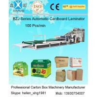 Buy cheap Paperboard Carton Packing from wholesalers