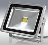 Quality 40w 50w Led Floodlights for sale