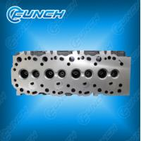 Buy cheap 2L/2.4 Cylinder Heads OEM NO. 11101-54111 for Toyota AMC NO. 909052 from wholesalers