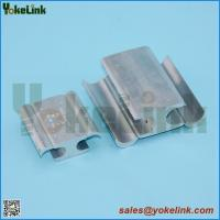 Quality Aluminum compression Tap Connector H type for sale