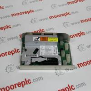 Quality 81Q03006G-A03 KRAFT-G  ABB Robotics 81Q03006G-A03 KRAFT-G Servo Drive Control Board for sale