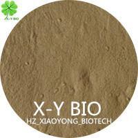 Compound amino acid 70% fertilizer no chlorine