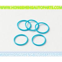 Quality AUTO HNBR O RINGS FOR AUTO BRAKE SYSTEMS for sale