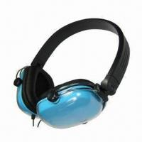 Quality Fashionable Headphone, Perfect for Listening to Music, Online Chatting or Video Games for sale
