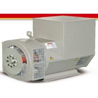 Quality Stamford AC 3 Phase Generator for sale