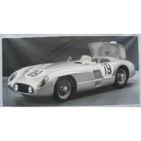 China Realistic Oil Painting-Car -001 on sale